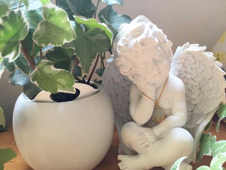 レイキサード伝授ー霊性の開花