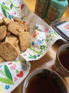 クッキー レシピ 簡単